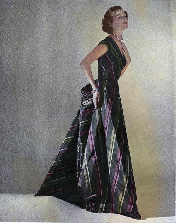 1940s Dresses Amp Skirts Styles Amp Trends
