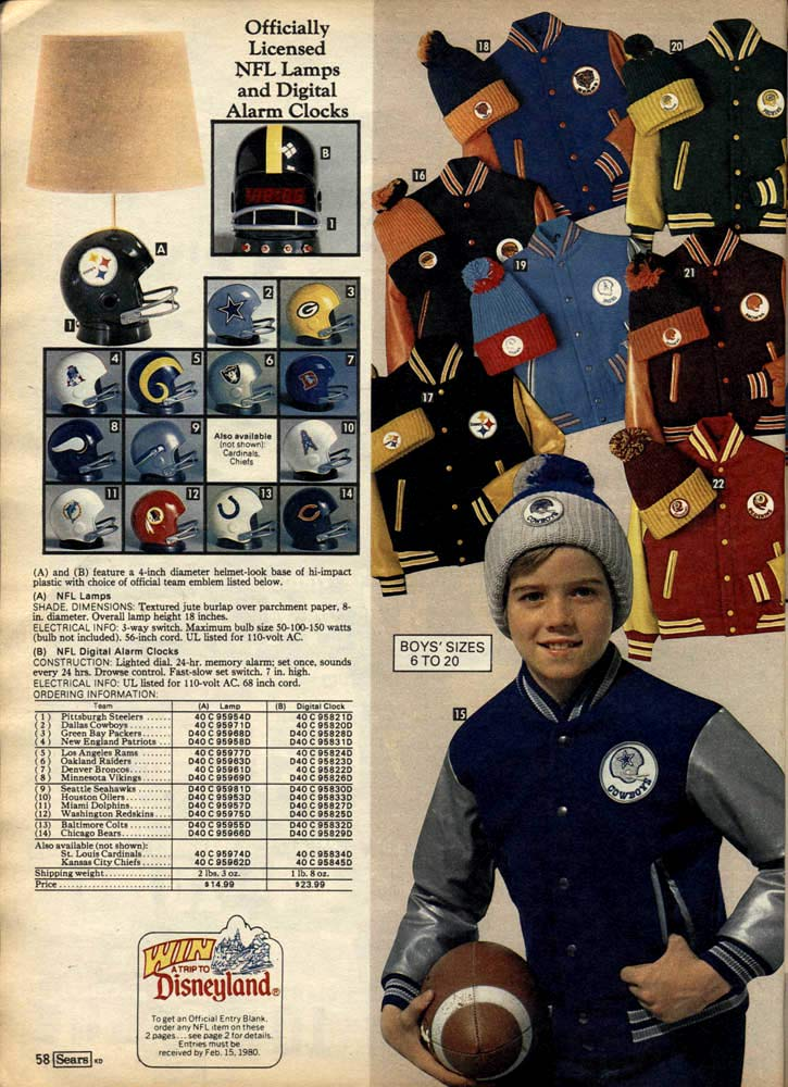 1970s Fashion Men Amp Boys Styles Trends Amp Pictures